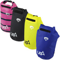 Urban Beach 30L Dry Bag