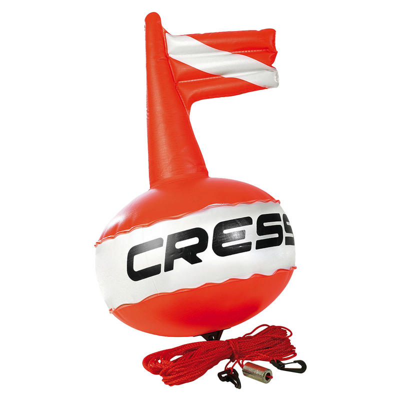 Cressi Easy Float