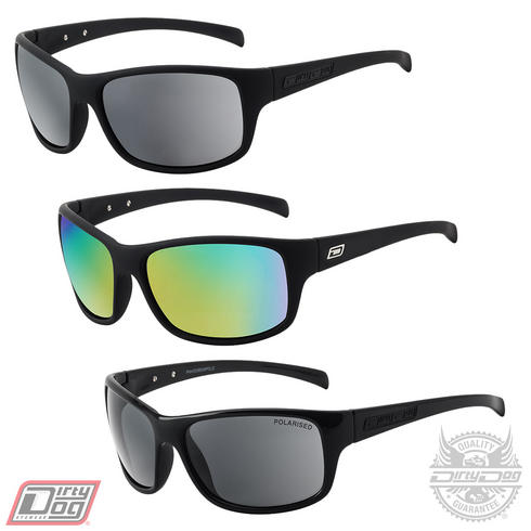 Dirty Dog Phin Sunglasses