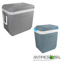 Campingaz Powerbox Thermoelectric Cooler