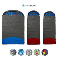 Coleman Basalt Sleeping Bag