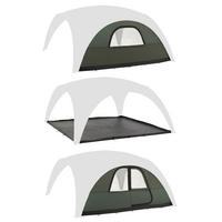 Coleman Event Shelter Deluxe Accessories
