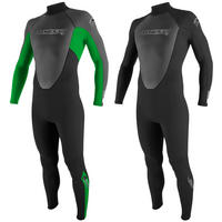 O'Neill Men's Reactor 3/2mm Full Wetsuit