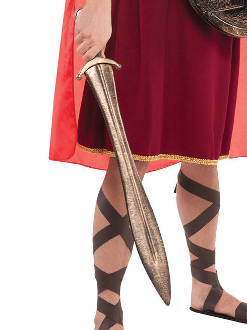Adults Roman Warrior Sword