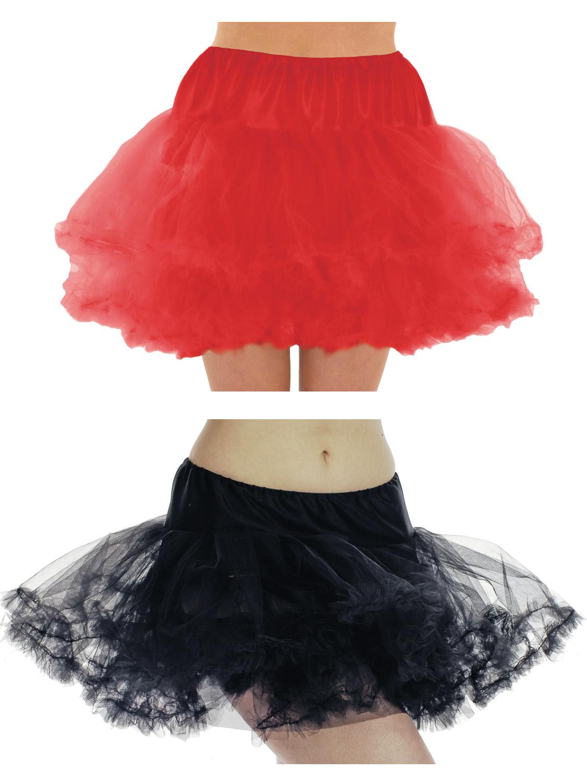 e2d316626 Fancy Dress Black Skirt – DACC
