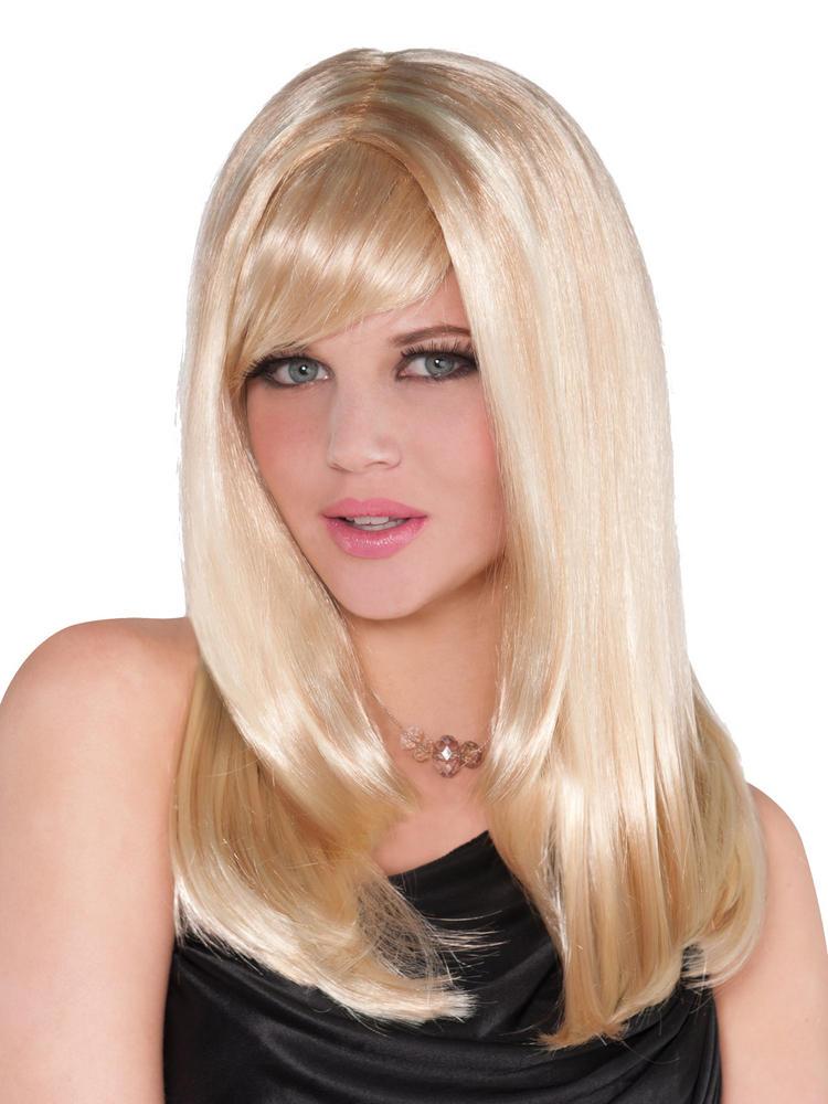 Ladies Starlet Wig