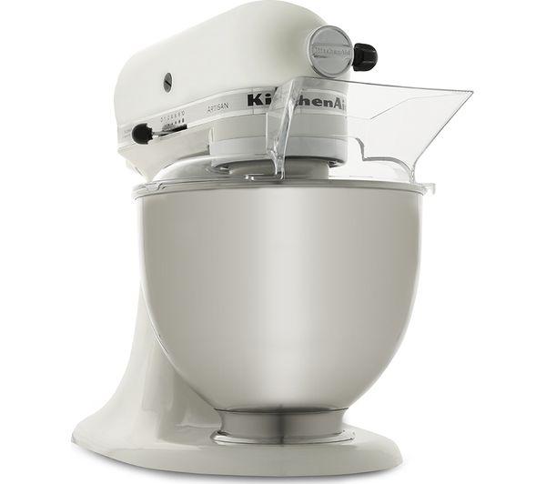 Kitchenaid Artisan 5ksm150psblt Stand Mixer Caf 233 Latte