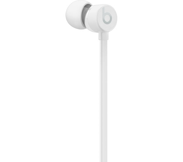 Sentinel BEATS Beats X Wireless Bluetooth Headphones - White - Currys 2bc6abe05