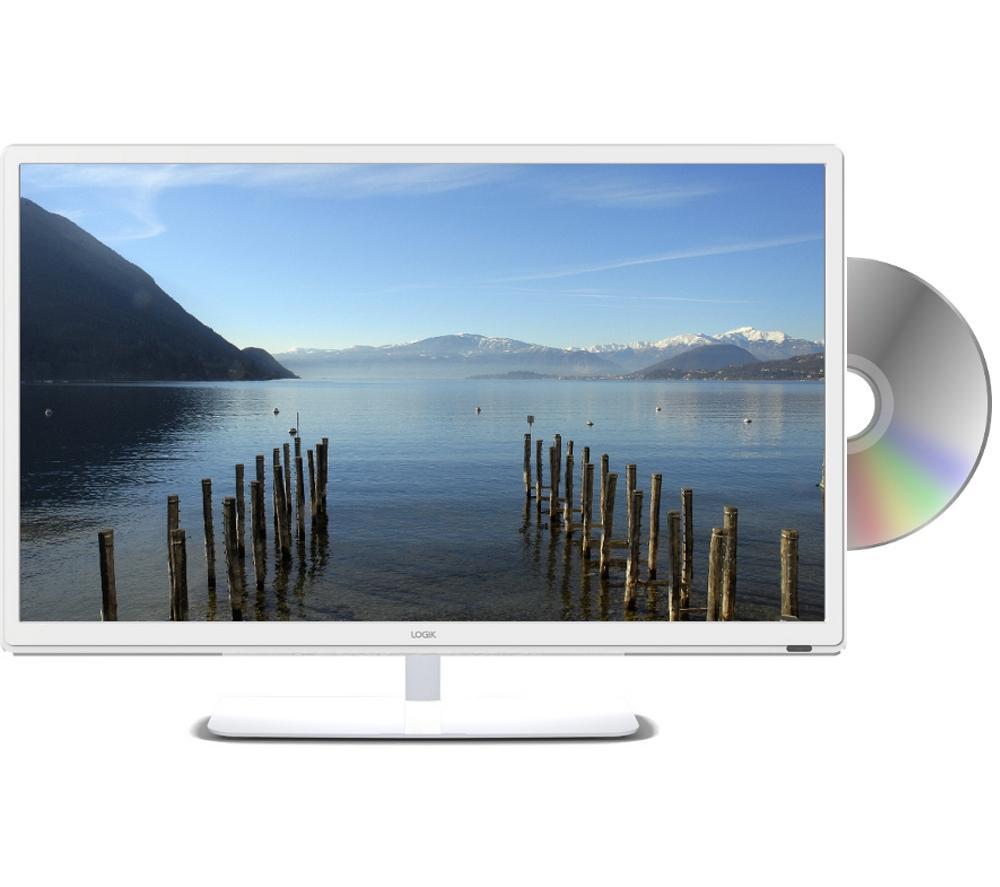 Logik L22FEDW15 TV