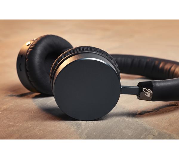 06fba9fa8ee Goji Premium In Ear Headphones Review - Image Headphone Mvsbc.Org