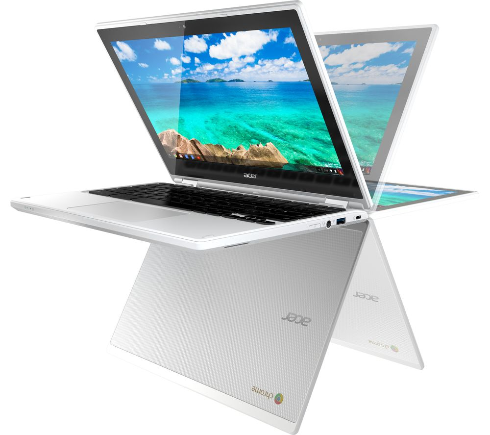 Details about ACER Chromebook R 11 CB5 Chromebook 2 in 1 11 6