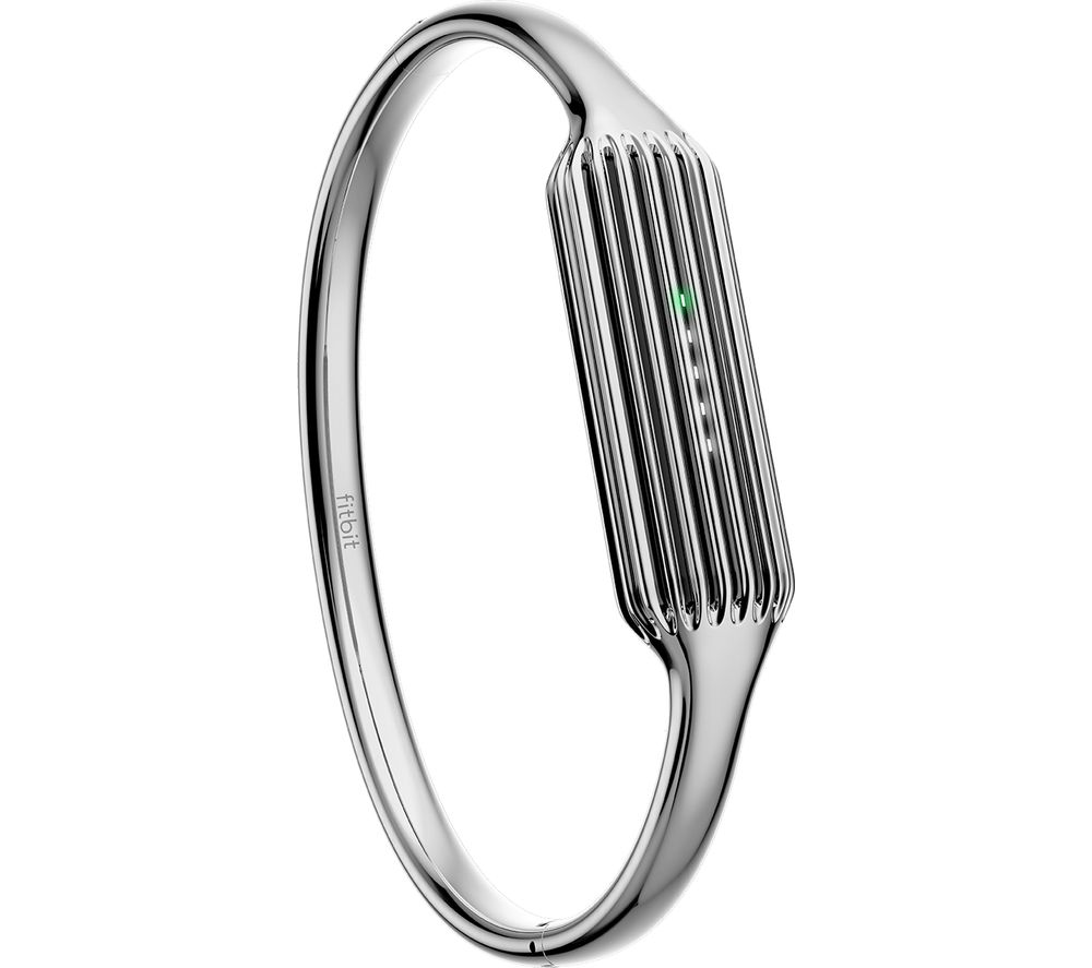 rowing oar blade large bangles bangle nzd silver the double cambridge products