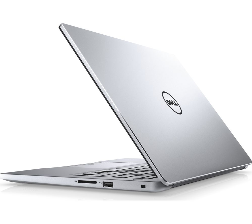 how to connect ssd to laptop