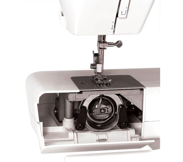 SINGER 40 Sewing Machine 40 EBay Awesome Singer 1507 Sewing Machine