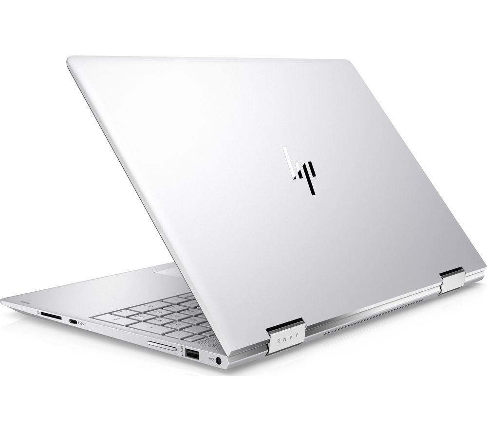 Shop for hp envy laptop at Best Buy. Find low everyday prices and buy online for delivery or in-store pick-up. HP - Envy