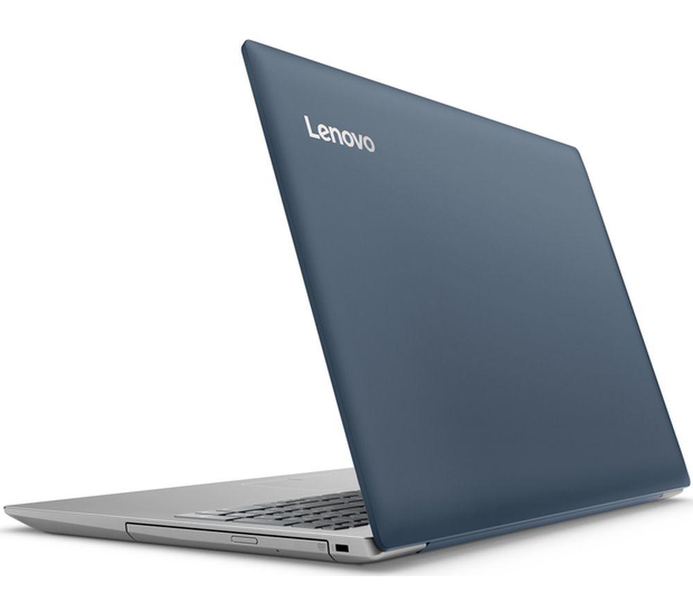 Ноутбук Lenovo IdeaPad 720S-13IKB (81A8000PRK) i5-7200U (2.5)/8GB/256GB SSD/13.3'' FHD IPS GL/Int: Intel HD 620/noODD/BT/Win10 (Gray)
