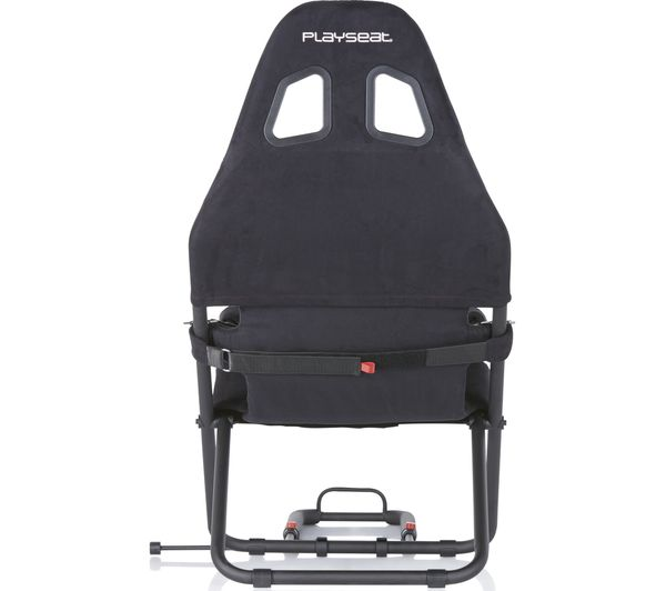 PLAYSEAT Challenge RC Gaming Chair - Currys