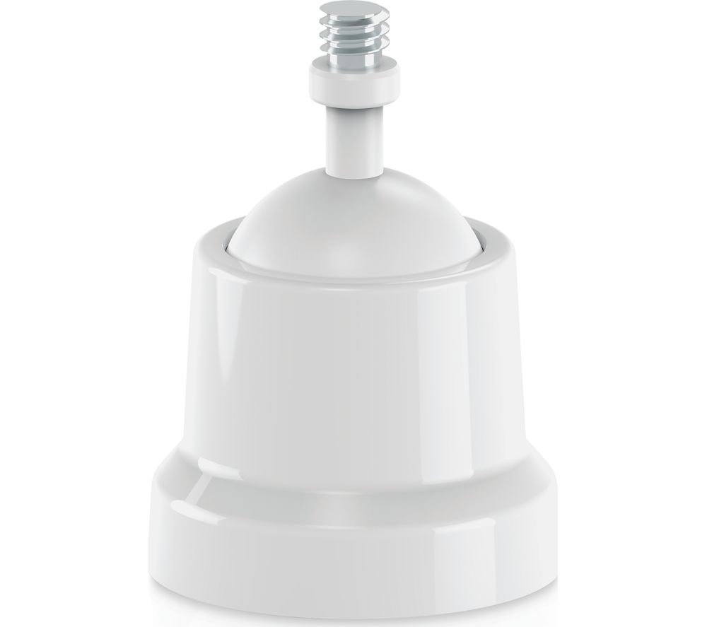 Details about ARLO Pro VMA4000 Outdoor Mount Kit - White - Currys