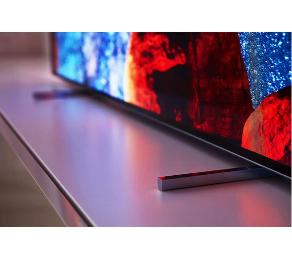 Details about PHILIPS 65OLED803/12 65