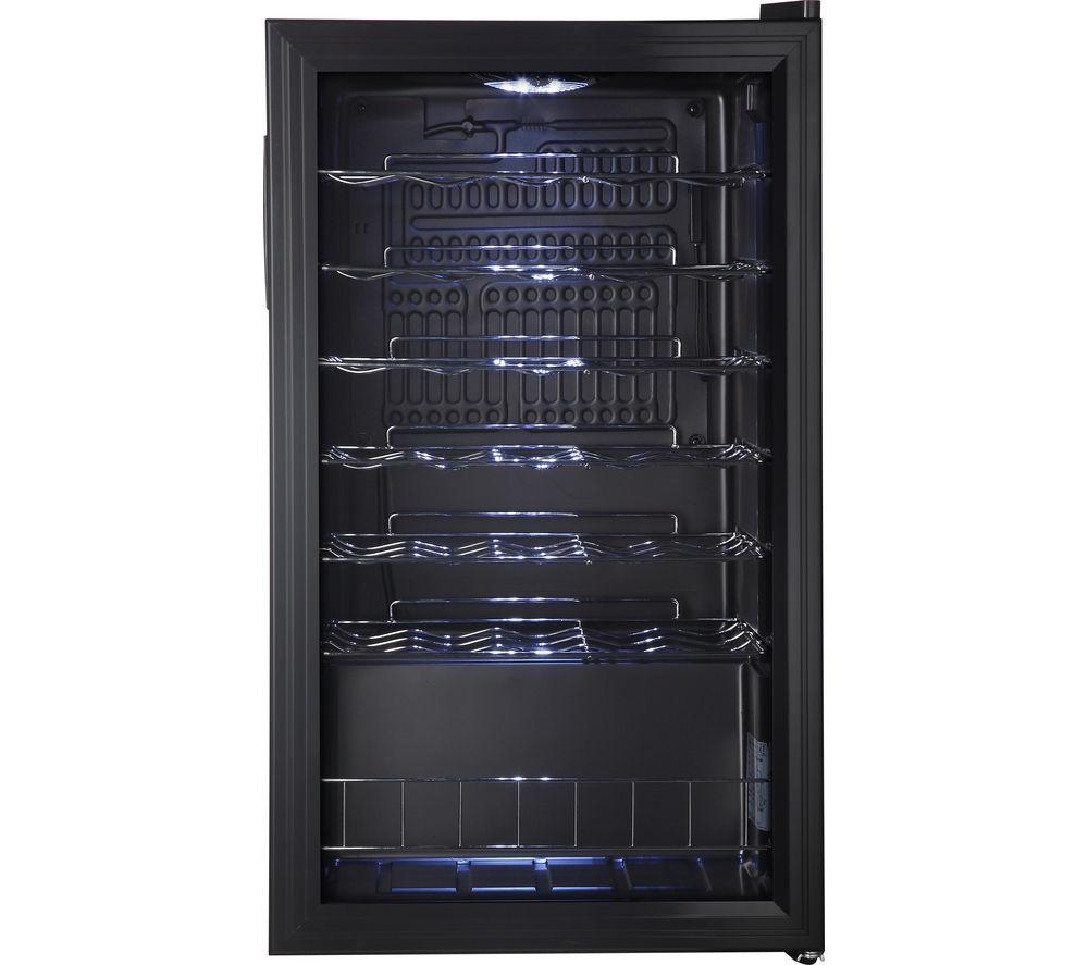Wine Cabinets & Fridges | eBay