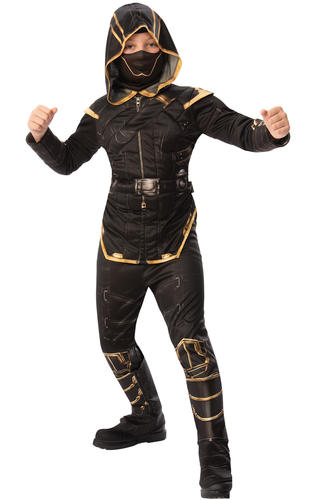 New Style Boy/'s Luxury Zorro Dress Up Kids Costume Cosplay Halloween Outfit