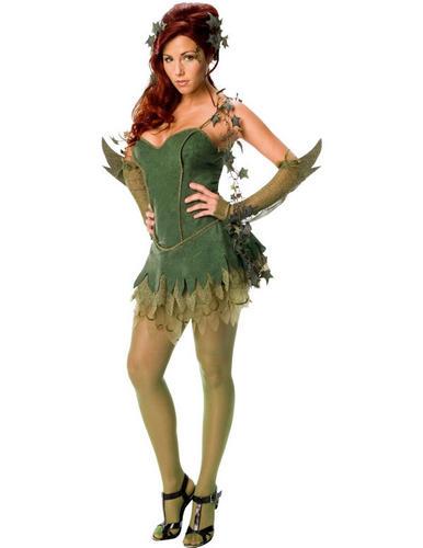 Cheap fancy dress halloween uk