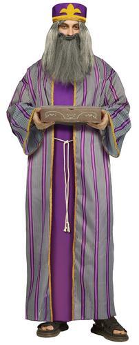 3 wise men adults fancy dress christmas nativity king shepherd 3 wise men adults fancy dress christmas nativity solutioingenieria Images