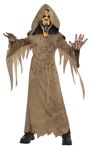 Grim-Reaper-Death-Kids-Fancy-Dress-Halloween-Horror-Skeleton-Zombie-Boys-Costume