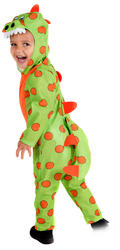 Dinomite Dinosaur Fancy Dress