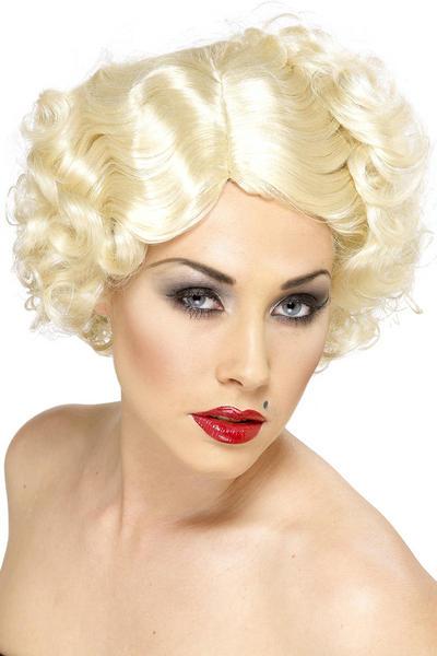 Hollywood Icon Wig