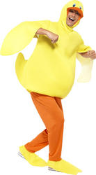 Duck Adults Costume