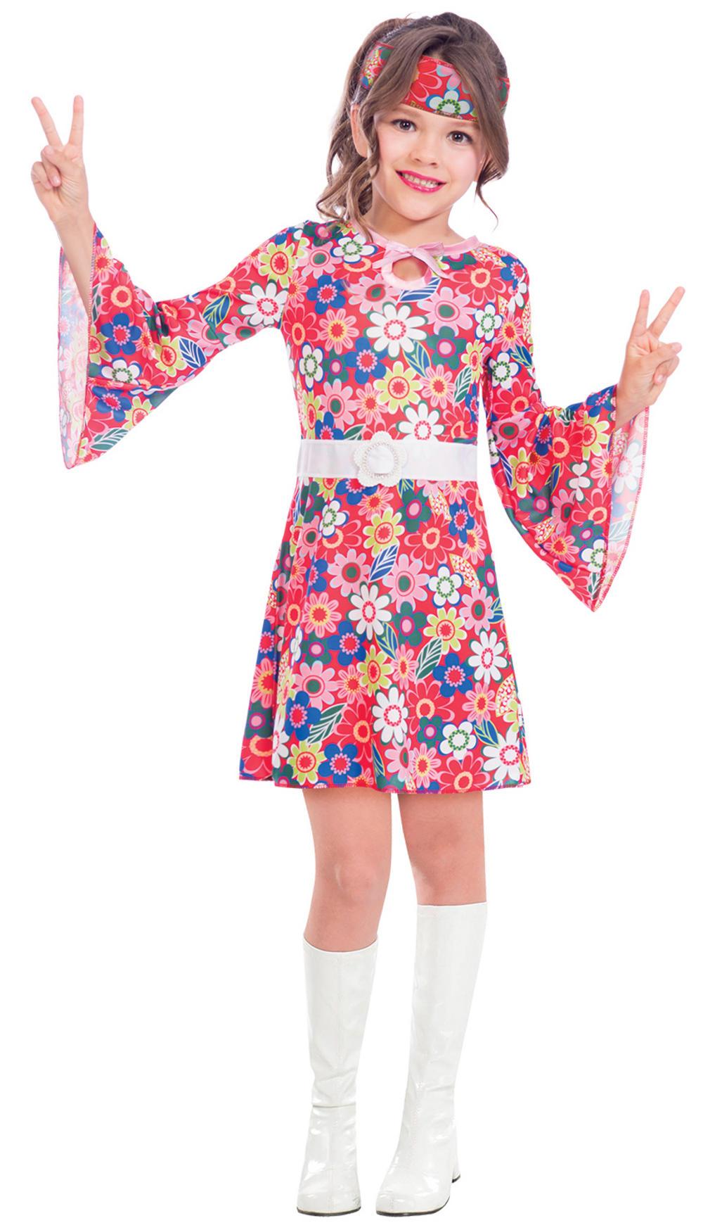 miss 60s girls costume tv book and film costumes mega