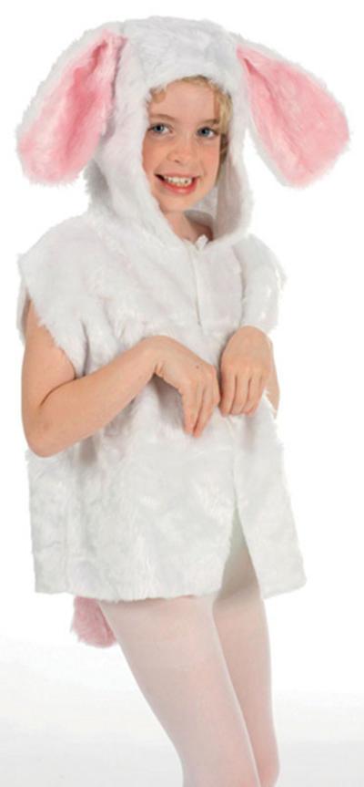 Kids Tabard Costume
