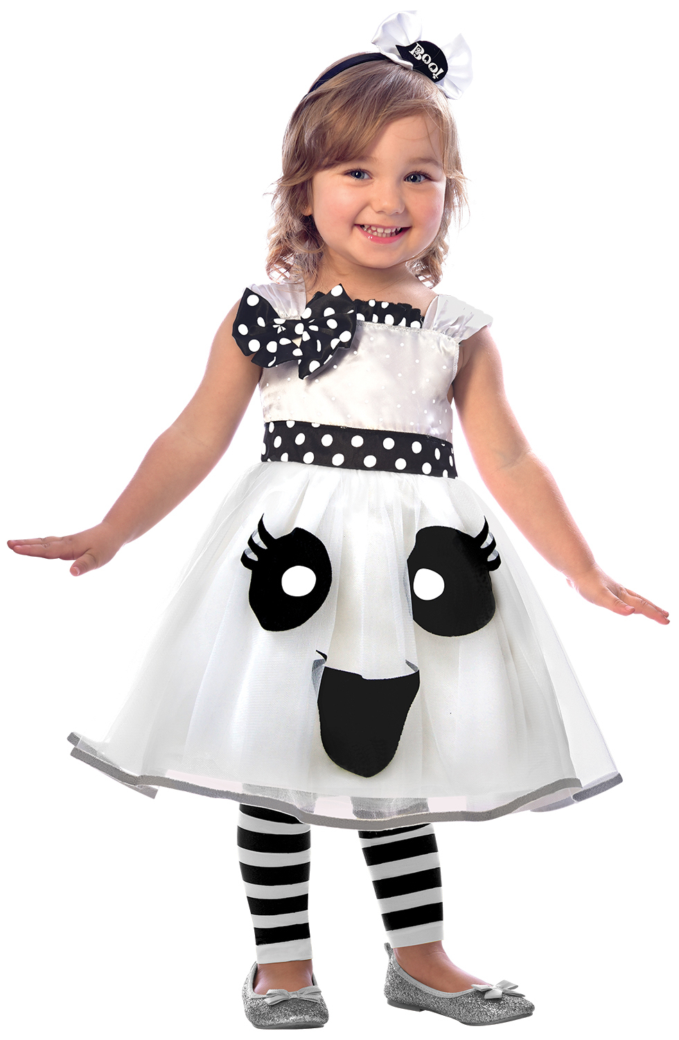 cute halloween girls fancy dress creepy spooky toddler infants childs costumes ebay