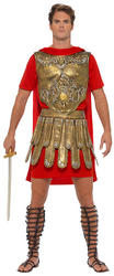 Roman Gladiator Mens Fancy Dress