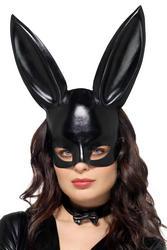 Fever Bunny Instant Kit