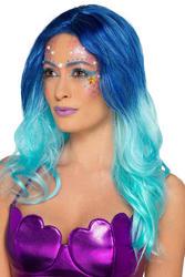 Mermaid Make Up Kit