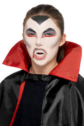 Vampire Make Up Kids Kit