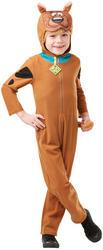 Scooby Doo Boys Costume