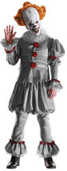 Grand Heritage Pennywise Mens Costume