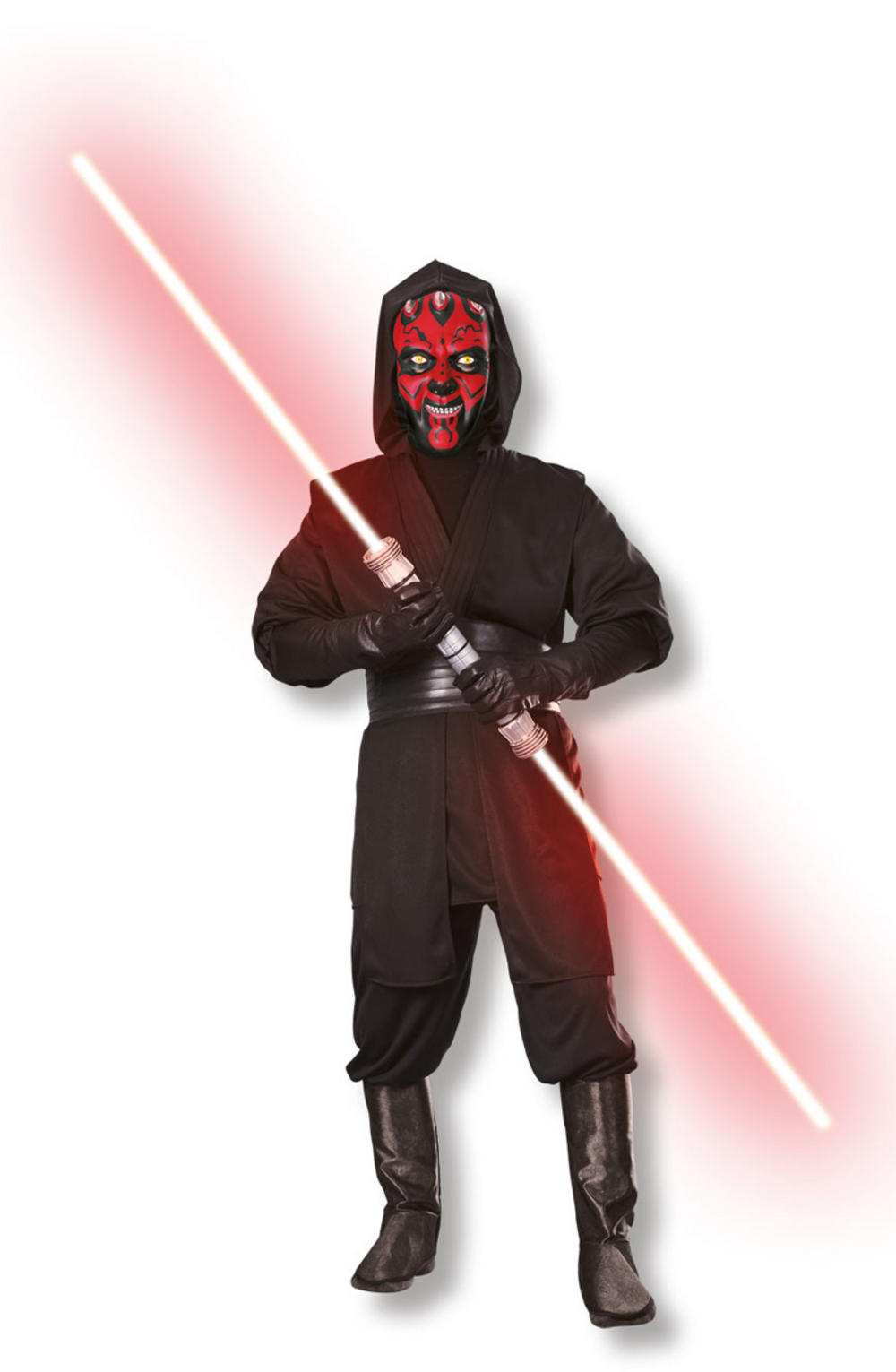 Darth Maul Mens Costume