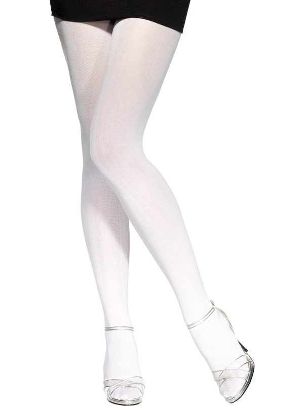 Speaking, pantyhose with fancy dress