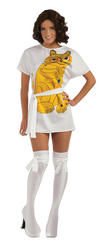 Abba Anni 70s Dress Costume