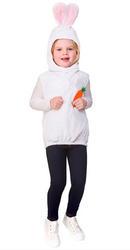 Kids Easter Bunny Tabard