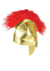 Roman Childs Helmet