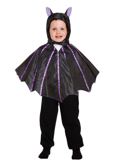 Toddler Bat Top
