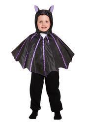 Toddler Bat Top