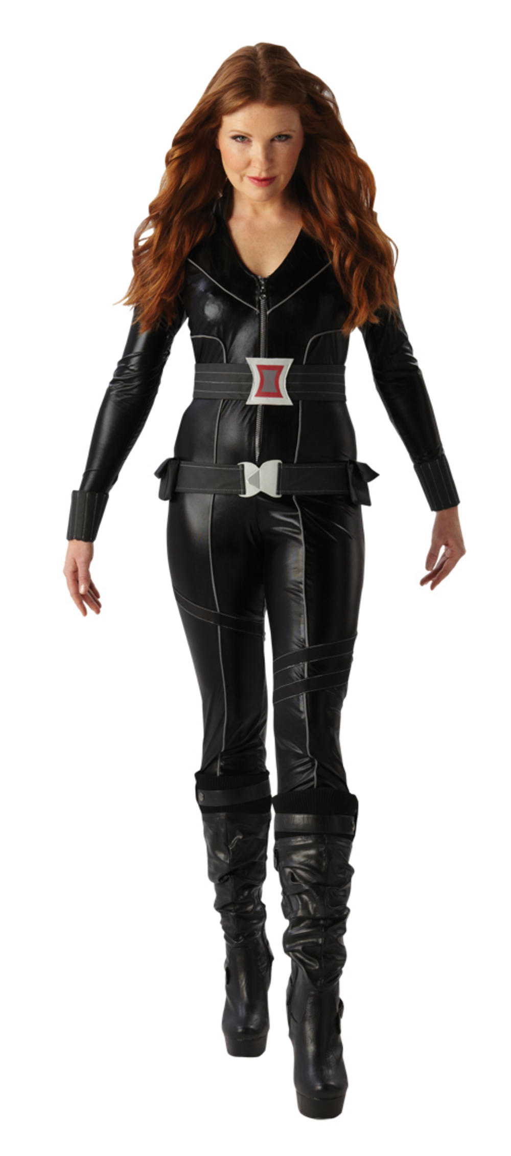 Black Widow Adult