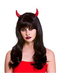 Devilicious Wig