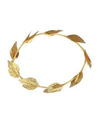 Greek Headband